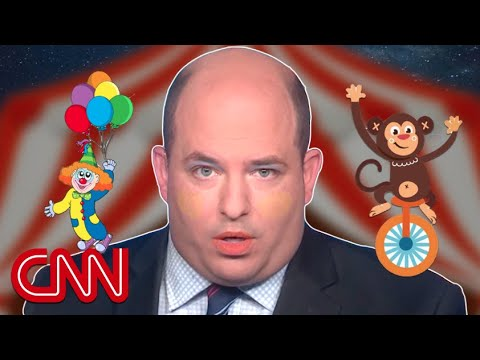 cnn-clown-gives-advice-about-what-not-to-do-with-your-life