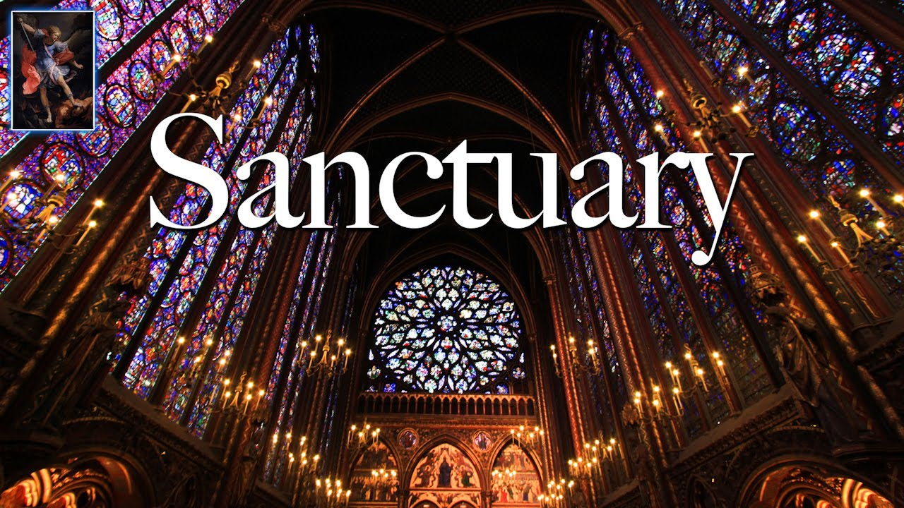 sanctuary-do-we-have-a-moral-obligation-to-welcome-all-comers