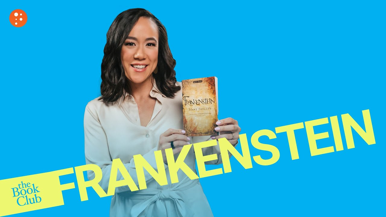 the-book-club-frankenstein-by-mary-shelley-with-gina-bontempo