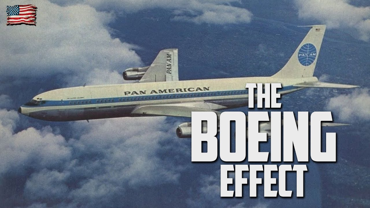 troubles-at-once-great-boeing-a-snapshot-of-what-happened-to-america