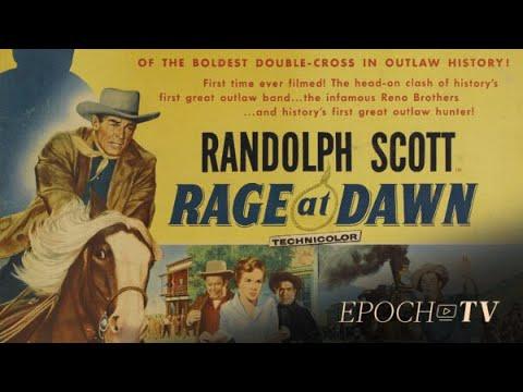 rage-at-dawn-epochcinema