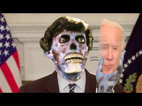 the-mask-came-off