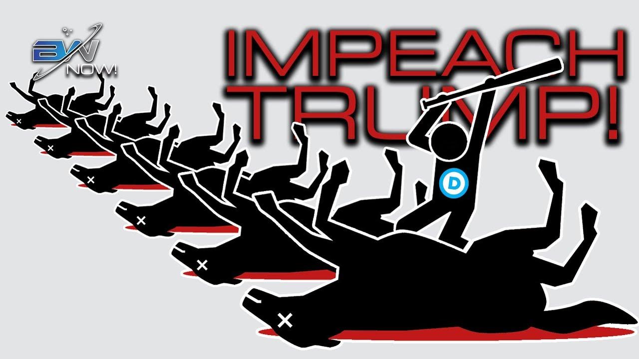 tenacious-d-democrats-probe-trump-hush-money-to-porn-star-playboy-model