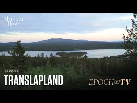 trans-lapland-mythical-roads