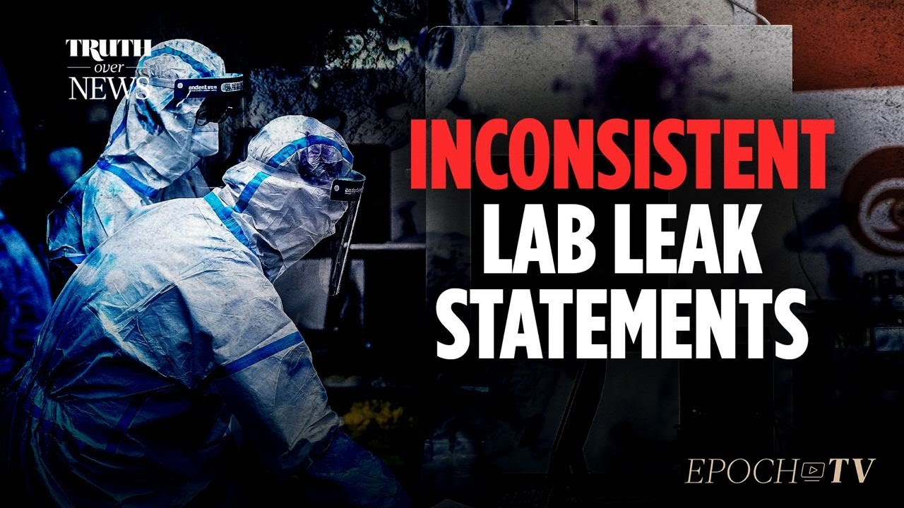 trailer-top-scientists-publicly-dismissed-lab-leak-theory-but-privately-said-it-could-be-true