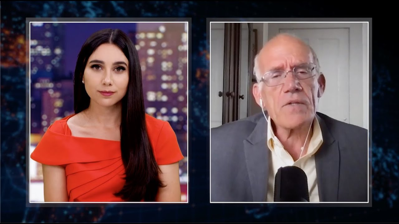 interview-victor-davis-hanson-on-americas-failure-in-afghanistan-clip-counter-culture