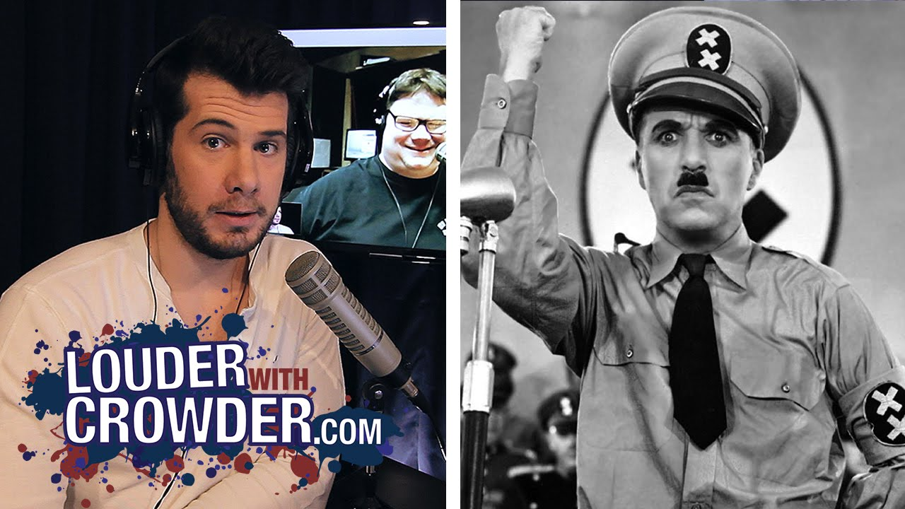 hilarious-hatemail-german-nazi-edition-louder-with-crowder
