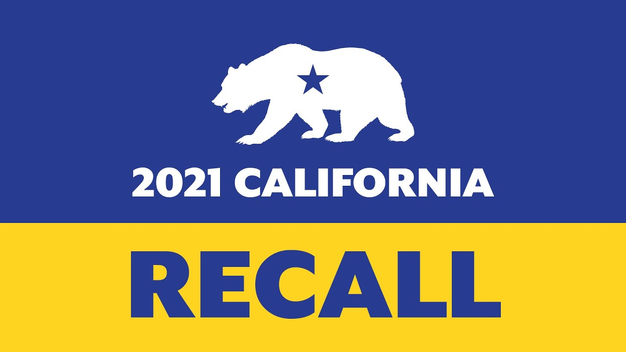 live-2021-california-recall-election-special-coverage-the-epoch-times