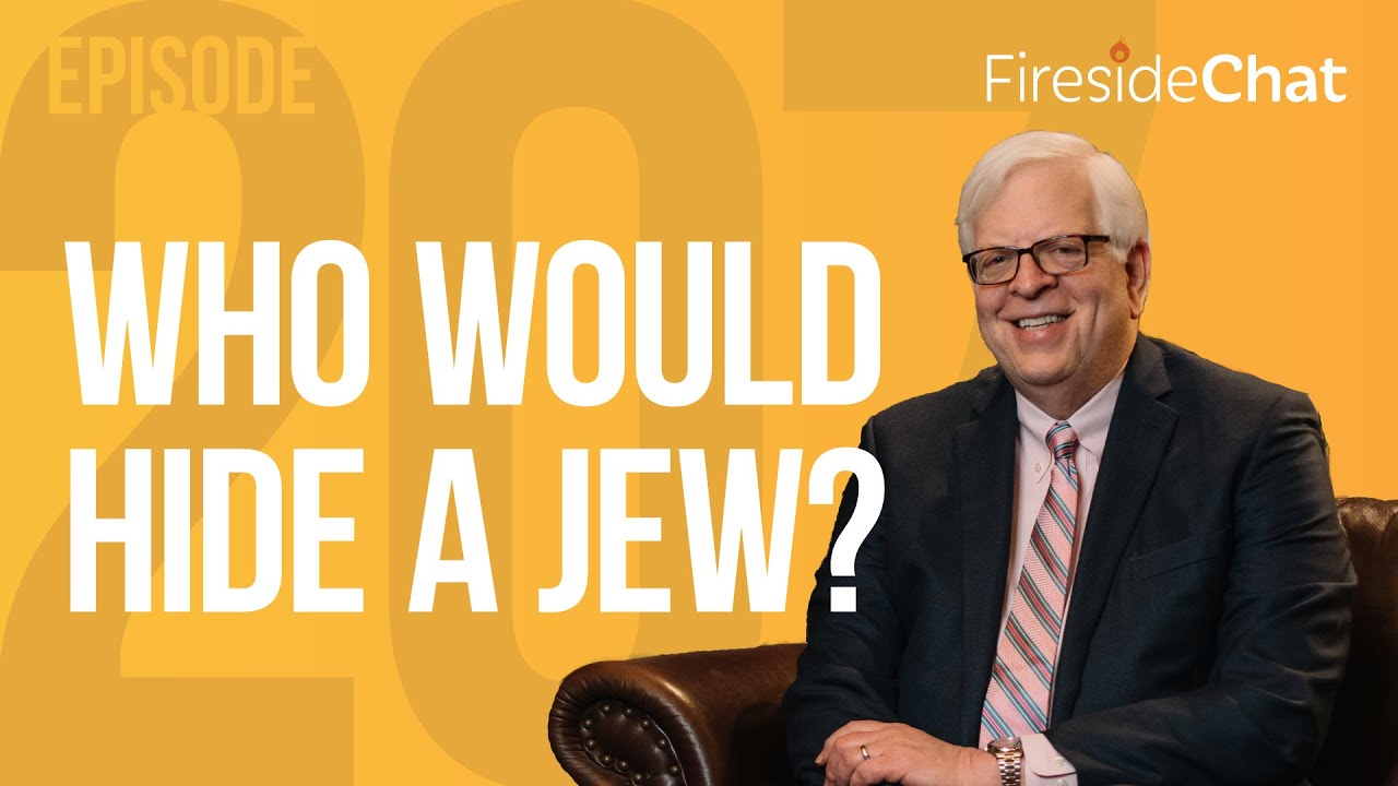 fireside-chat-ep-207-who-would-hide-a-jew