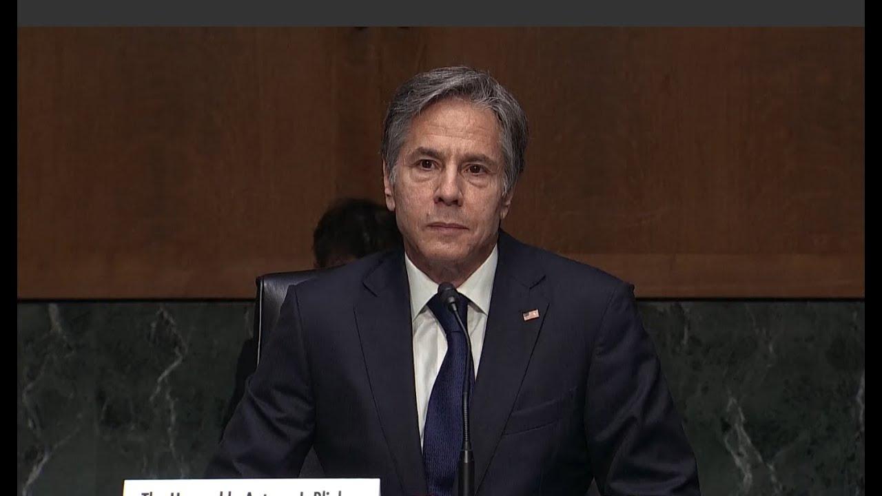 live-blinken-testifies-to-senate-committee-on-afghanistan-withdrawal
