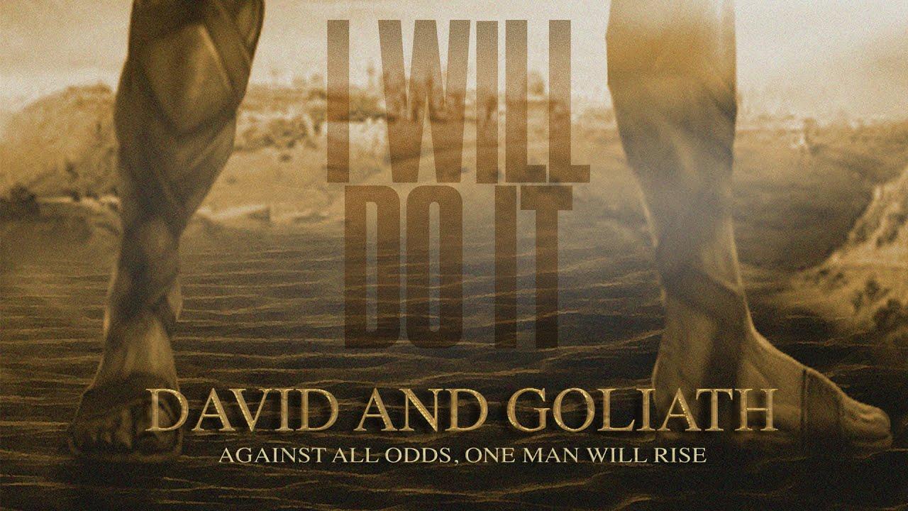 david-and-goliath-trailer