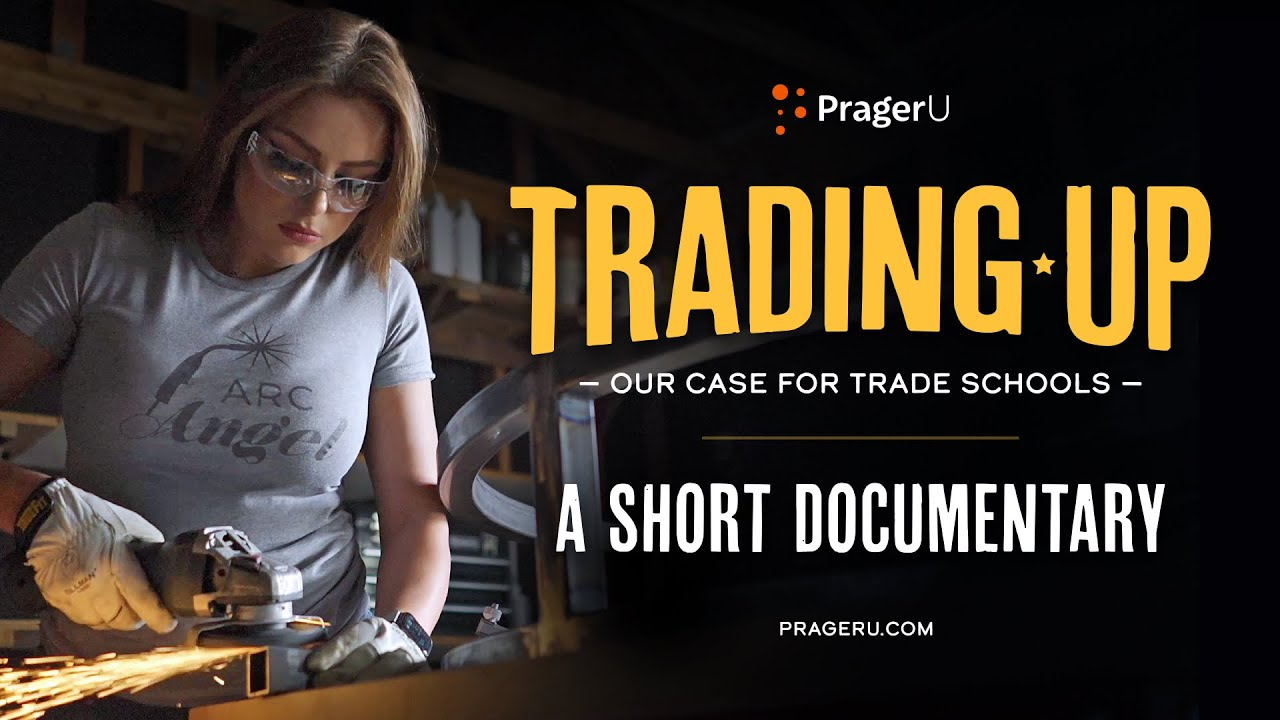 coming-soon-trading-up-a-short-documentary