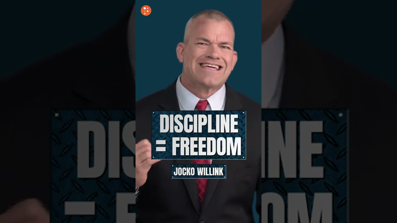 the-jocko-willink-pump-up-we-all-need-shorts