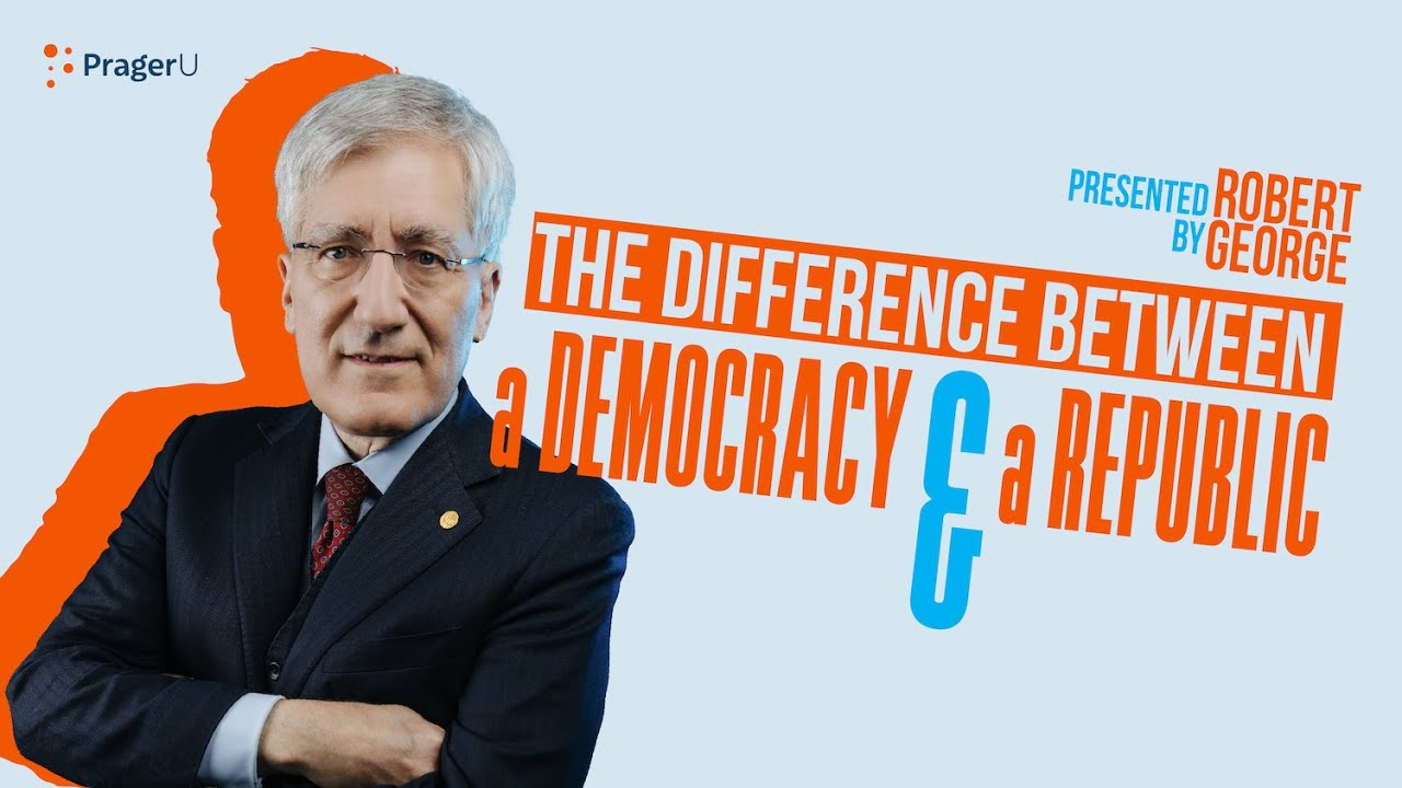 the-difference-between-a-democracy-and-a-republic