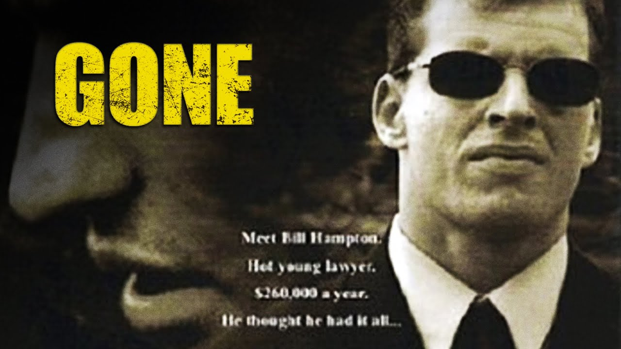 gone-feature-film