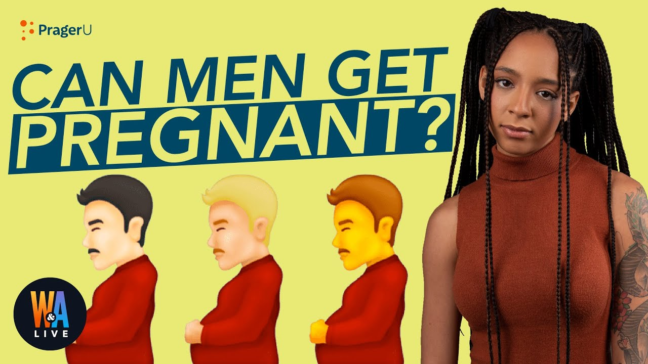 can-men-get-pregnant-will-amala-live