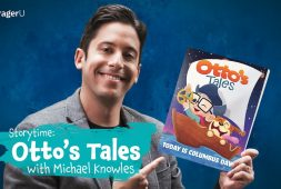 storytime-ottos-tales-today-is-columbus-day-with-michael-knowles